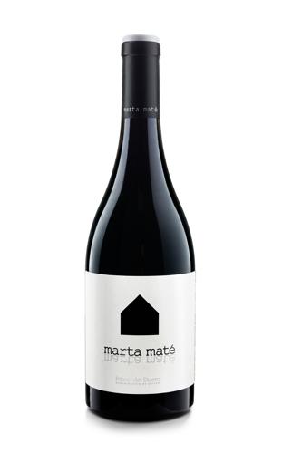 Imagen de MARTA MATE VIÑAS DEL LAGO