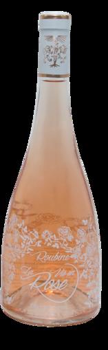 Imagen de ROUBINE LA VIE EN ROSE- COTES DE Provence