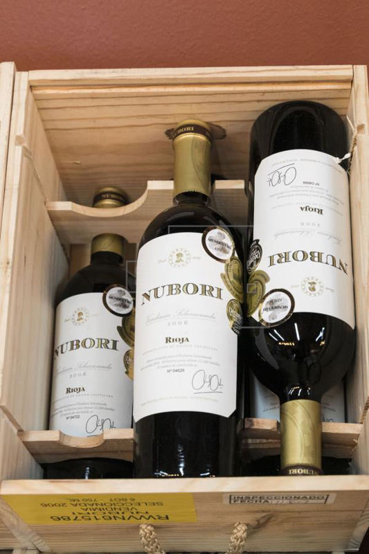 Panamerican Wines