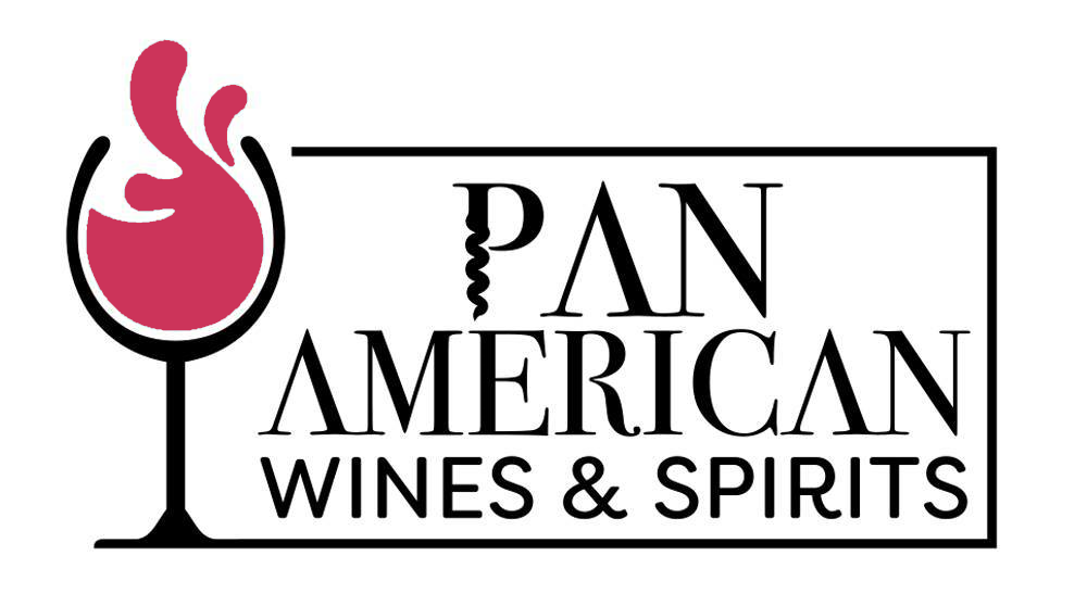 Panamerican Wine and Spirits